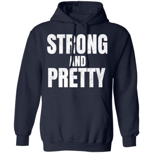 Strong And Pretty Robert Oberst T-Shirts, Hoodies, Long Sleeve