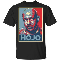 Howard Jones Tribute T-Shirts, Hoodies, Long Sleeve