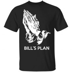 Bill's Plan America's Worst Nightmare Tour Brady Goat White Sweetfeet Edelman The Squirrel T-Shirts, Hoodies, Long Sleeve