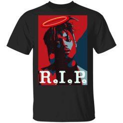 Rip Juice Wrld T-Shirts, Hoodies, Long Sleeve