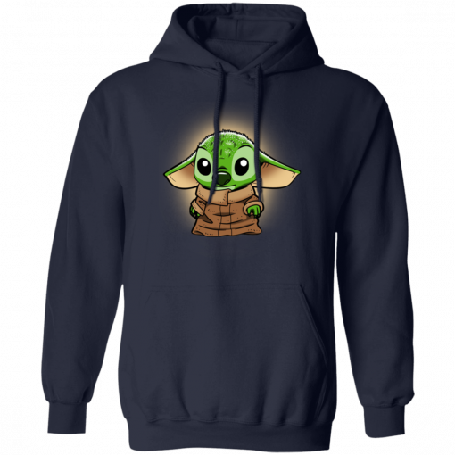 Alien Child T-Shirts, Hoodies, Long Sleeve