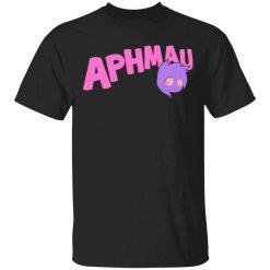 Aphmau T-Shirts, Hoodies, Long Sleeve