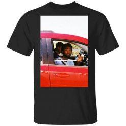 Childish Gambino T-Shirts, Hoodies, Long Sleeve