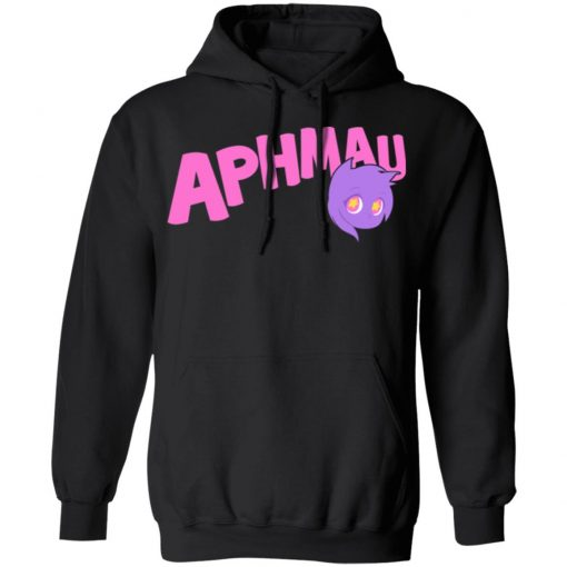 Aphmau T-Shirts, Hoodies, Long Sleeve