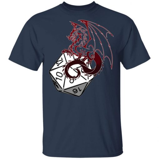 Make Your Choice T-Shirts, Hoodies, Long Sleeve