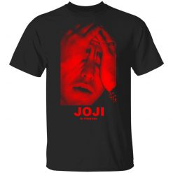 JOJI in tongues T-Shirts, Hoodies, Long Sleeve