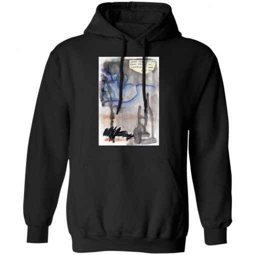 From Eden T-Shirts, Hoodies, Long Sleeve