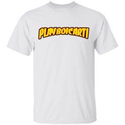 Playboi Carti T-Shirts, Hoodies, Long Sleeve