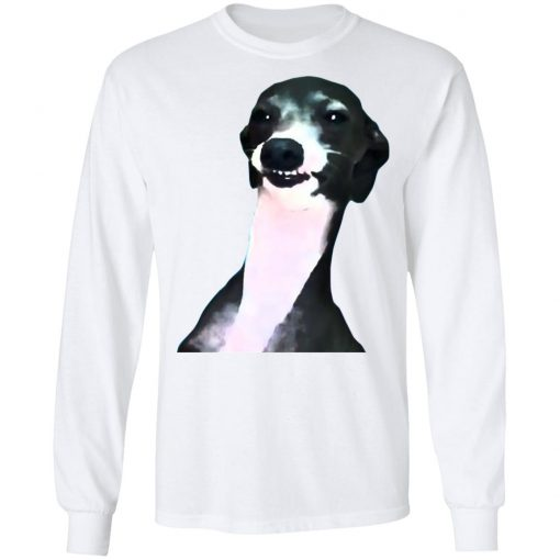 Kermit Dogboy T-Shirts, Hoodies, Long Sleeve