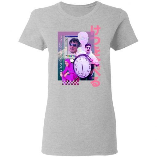 Filthy Frank 420 T-Shirts, Hoodies, Long Sleeve