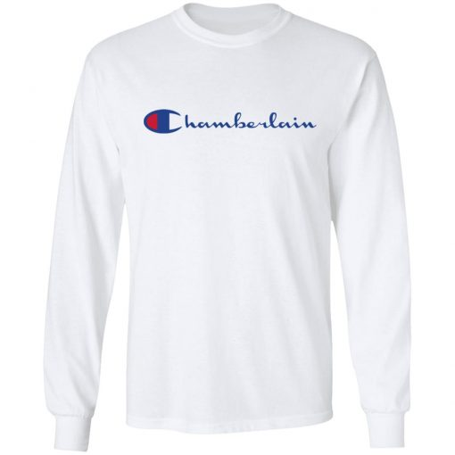 Emma Chamberlain T-Shirts, Hoodies, Long Sleeve