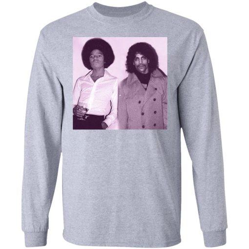 Kim Kardashian Jfk T-Shirts, Hoodies, Long Sleeve