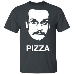 Pizza John T-Shirts, Hoodies, Long Sleeve