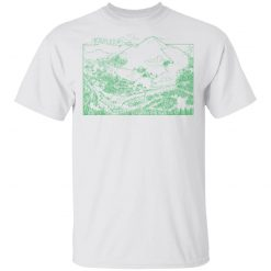 Kepler Map T-Shirts, Hoodies, Long Sleeve