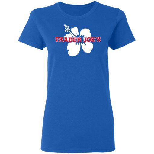 Trader Joe's T-Shirts, Hoodies, Long Sleeve