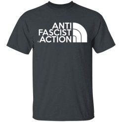 Anti Fascist Action T-Shirts, Hoodies, Long Sleeve