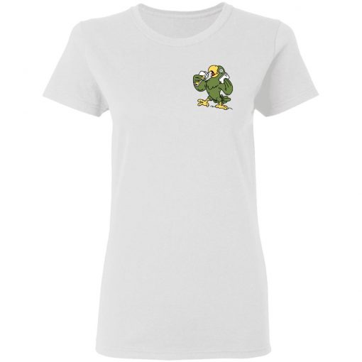 Polly Wants A Packet Pissed As A Parrot T-Shirts, Hoodies, Long Sleeve