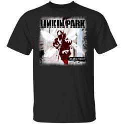 Linkin Park Hybrid Theory T-Shirts, Hoodies, Long Sleeve
