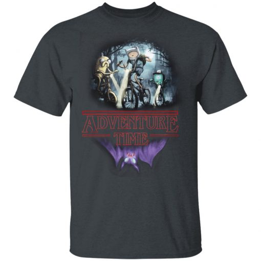 Adventure Time T-Shirts, Hoodies, Long Sleeve