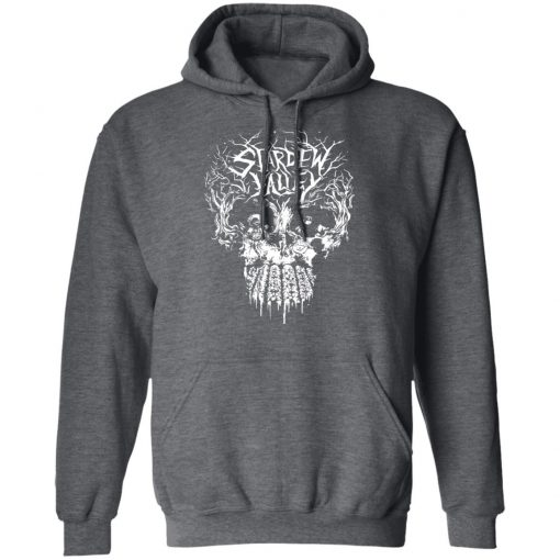 Stardew Valley Official T-Shirts, Hoodies, Long Sleeve