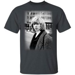 David Bowie 1970 Vintage David Bowie T-Shirts, Hoodies, Long Sleeve