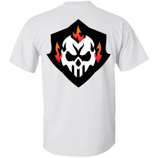 This Is Sinvicta Doesn't Swear Drink Smoke Be Like Sinvicta T-Shirts, Hoodies, Long Sleeve