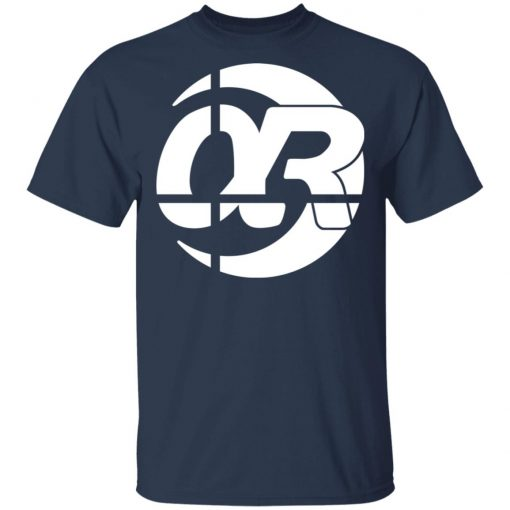 Alpharad Sasuke Merch T-Shirts, Hoodies, Long Sleeve