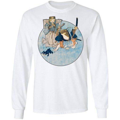 Death Warrant T-Shirts, Hoodies, Long Sleeve
