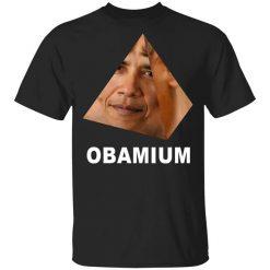 Obamium Dank Meme T-Shirts, Hoodies, Long Sleeve