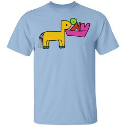 Pony Rex Orange County T-Shirts, Hoodies, Long Sleeve