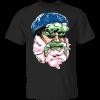 Daily Bumps Logo T-Shirts, Hoodies, Long Sleeve