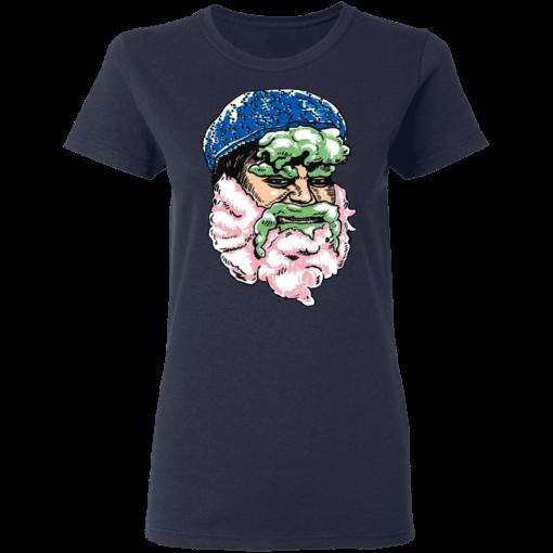 Cotton Candy Randy T-Shirts, Hoodies