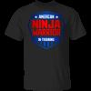 Cody Ko Merch T-Shirts, Hoodies, Long Sleeve