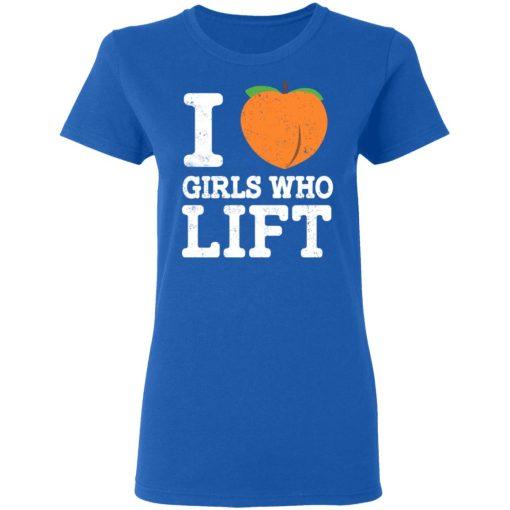 Robert Oberst Girls Who Lift T-Shirts, Hoodies