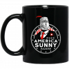 America's Offended Flakes They're OB-NOX-JOUS Mug