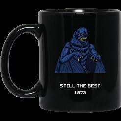 Still The Best 1973 Mug