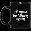 Jenna Marbles Merchandise Mug