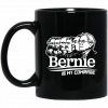 Bendy And The Ink Machine Mug