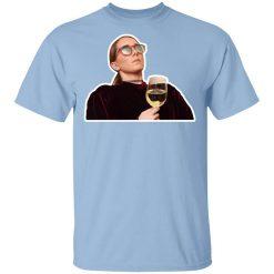 Jenna Marbles Leisure Suit T-Shirt