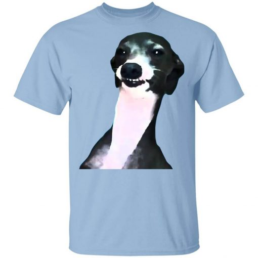 Kermit Dogboy T-Shirts, Hoodies, Long Sleeve