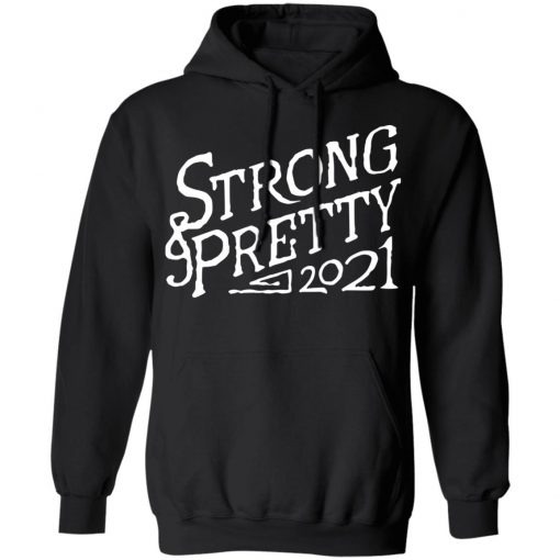 Robert Oberst Topps Strong And Pretty 2021 T-Shirts, Hoodies, Long Sleeve