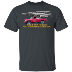 Whistlin Diesel Trucks Are For Real Men T-Shirts, Hoodies, Long Sleeve