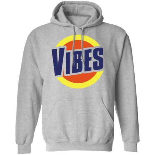 Nick Irving Reaper 33 Vibes T-Shirts, Hoodies, Long Sleeve