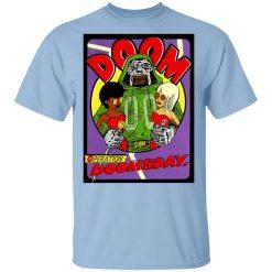 MF Doom Operation Doomsday T-Shirts, Hoodies, Long Sleeve