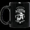 Earthbound Mother 2 Funny Mug