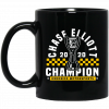 Break The Chain Defund + Dismantle Mug