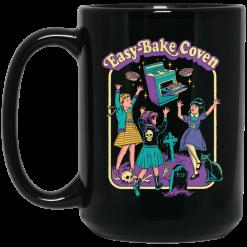 Easy Bake Coven Mug
