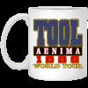 Title Town Los Angeles 2020 Mug