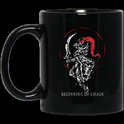 Might & Magic Era Of Chaos Beginning Of Chaos Mug
