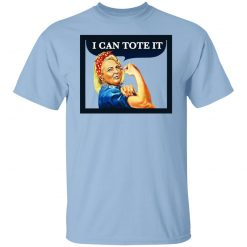 90 Day Fiance Angela I Can Tote It T-Shirts, Hoodies, Long Sleeve